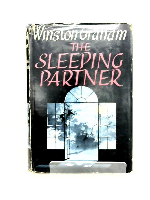 The Sleeping Partner By Winston Graham
