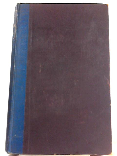A History of Berkshire By Lieut. Col. Cooper King