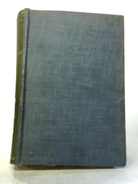 Diary (Illinois State Historical Library. Collections) By Orville Hickman Browning