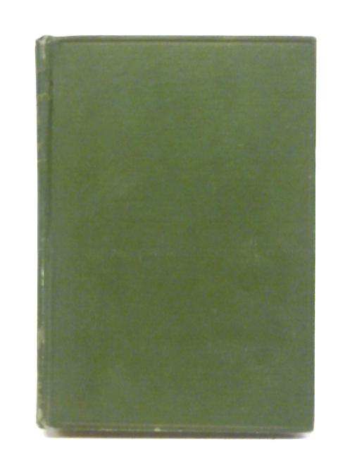 The personality of the teacher, By McKenny, Charles