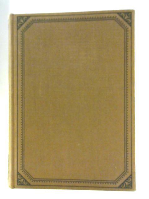 Ernst von Wildenbruch Gesammelte Werke, Band 2 By Ernst von Wildenbruch
