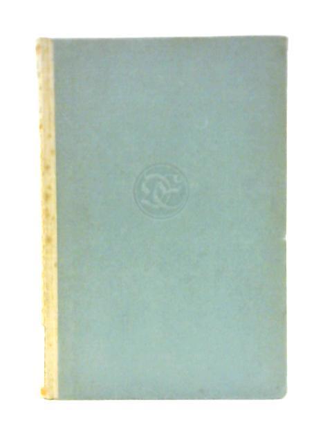 Gesammelte Werke 9 Band - Buhnendichtungen II By Otto Ernst