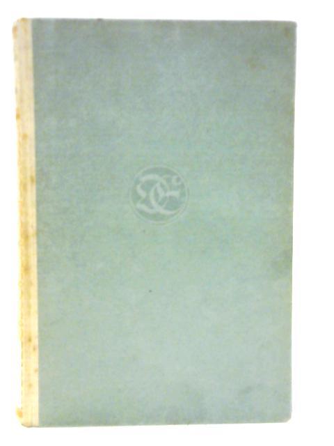 Gesammelte Werke 5 Band - Novellen By Otto Ernst