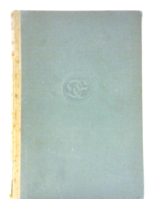 Gesammelte Werke 10 Band - Abhandlungen und Auffatze By Otto Ernst