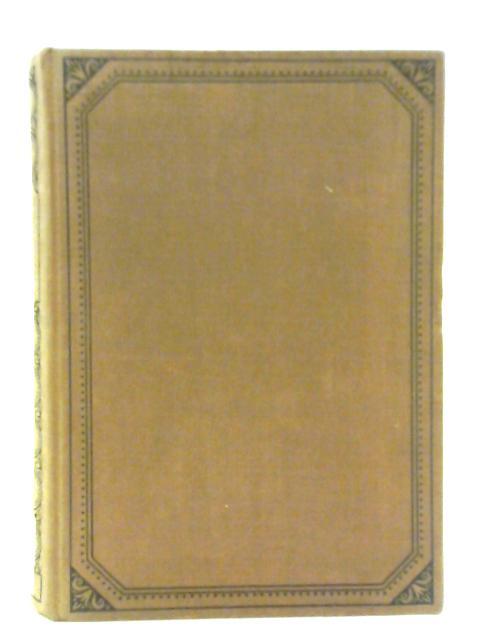 Ernst von Wildenbruch Gesammelte Werke, Band 8 By Ernst von Wildenbruch