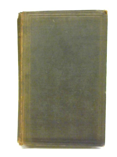 A Collection of the Cases decided under the 2nd Sect. of The Railway and Canal Traffic Act, 1854, and Reports of Cases decided by the Railway Commissioners under The Regulation of Railways Act, 1873; By R Neville and W H Macnamara
