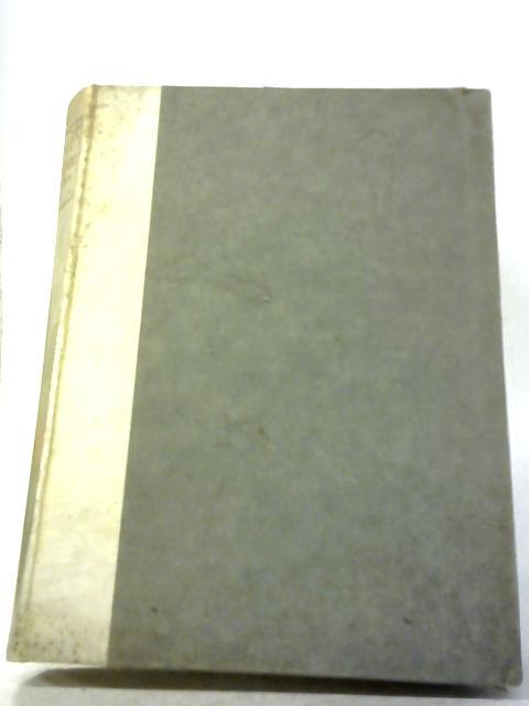 Die Neue Runschau Kundschau XIXter Jahrgang der Freien Buhne Erster Band 1908 By Anon