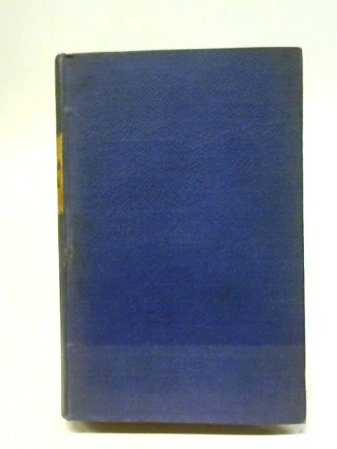 The Cambrian Journal Volume For 1858 By Cambrian Institute