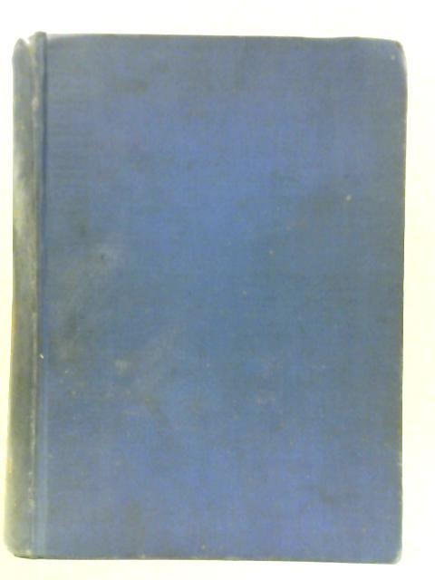 The Uganda Protectorate - Volume I By Sir Harry Johnston