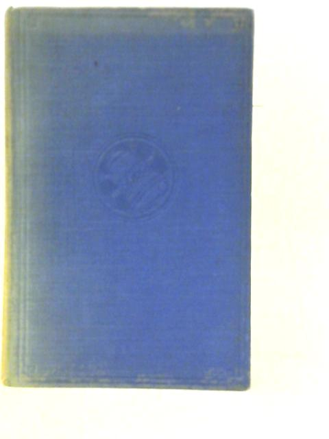The Rise of The Dutch Republic. A History: Volume III By John Lothrop Motley