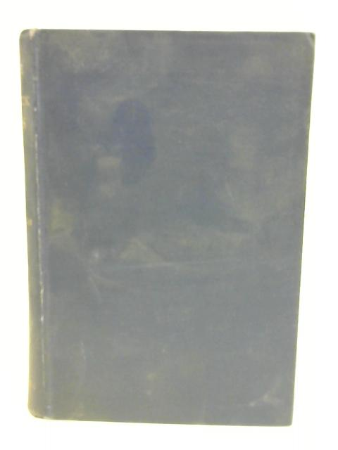 The life of Frederick Lucas, M.P. - Vol II By Edward Lucas