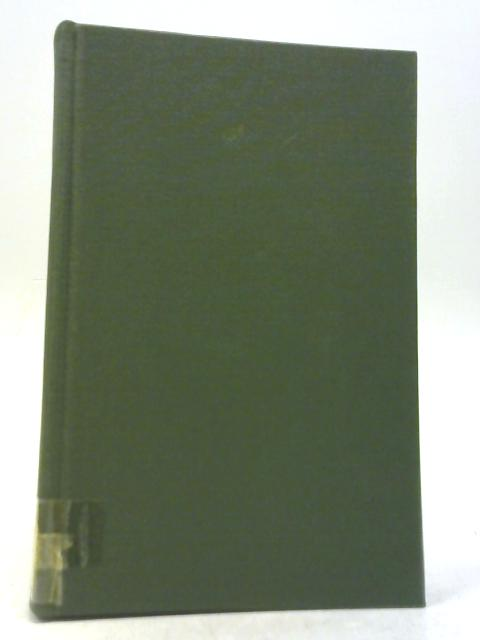 The Kymry: Their Origin, History, and International Relations By Robert Owen