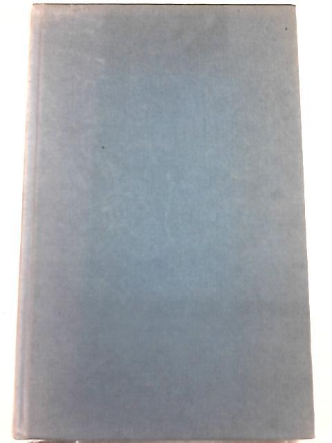 Sick Doctors By Raymond Greene (Ed.)