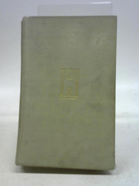 Christmas Books (Unit Library) By Charles Dickens