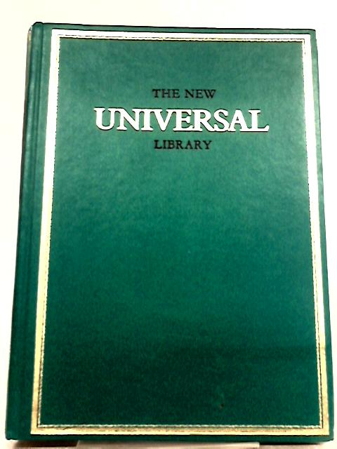 The New Universal Library