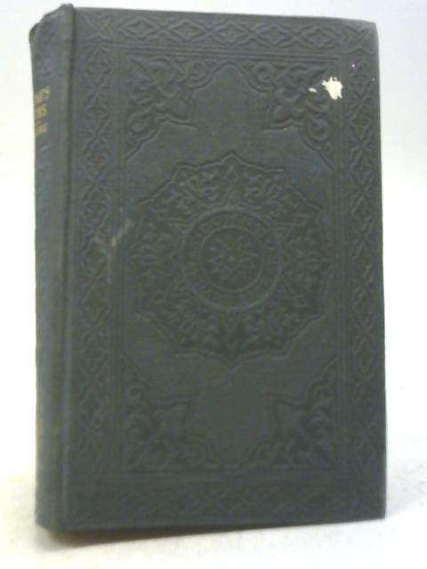 The Poems Of Heine By Edgar Alfred Bowring