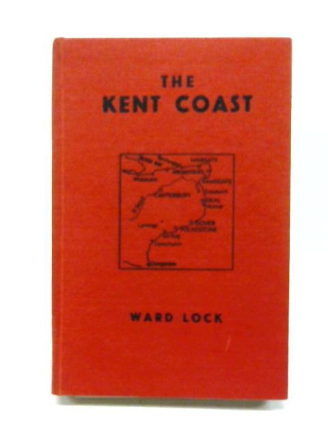 The Kent Coast by Reginald J.W. Hammond