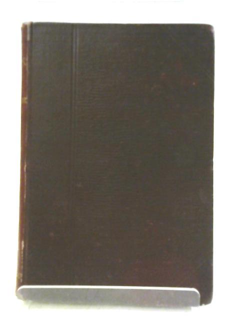 The Tempter By Henry Arthur Jones