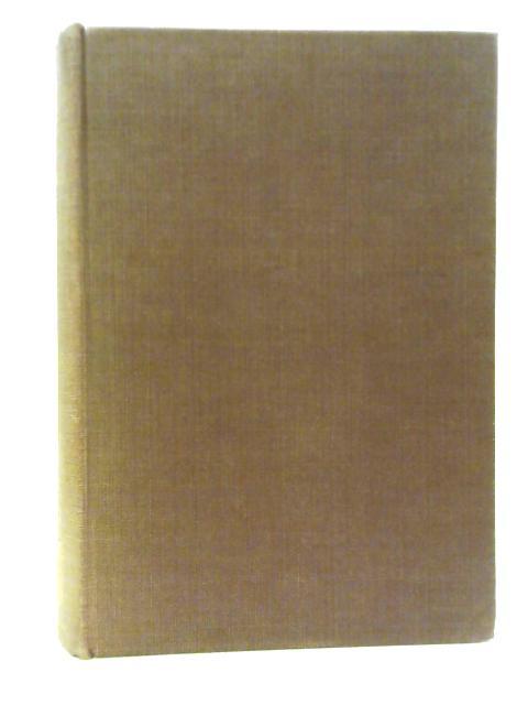 The Cambridge History Of Poland By Penson et al Reddaway