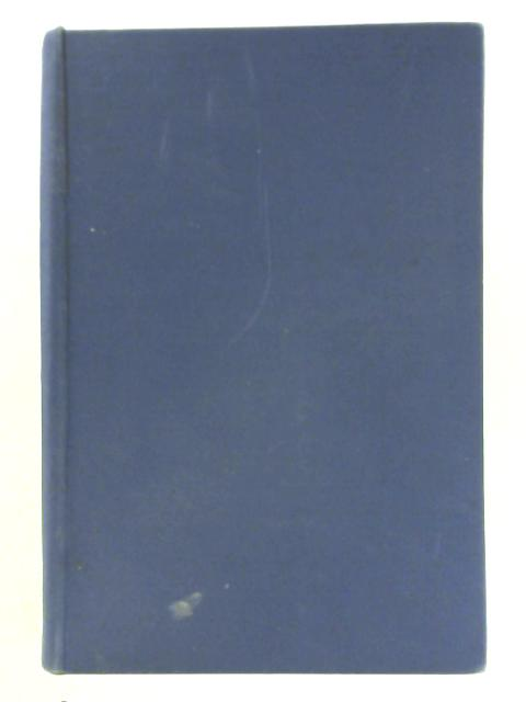 A Sailor's Odyssey By Cunningham, Viscount of Hyndhope