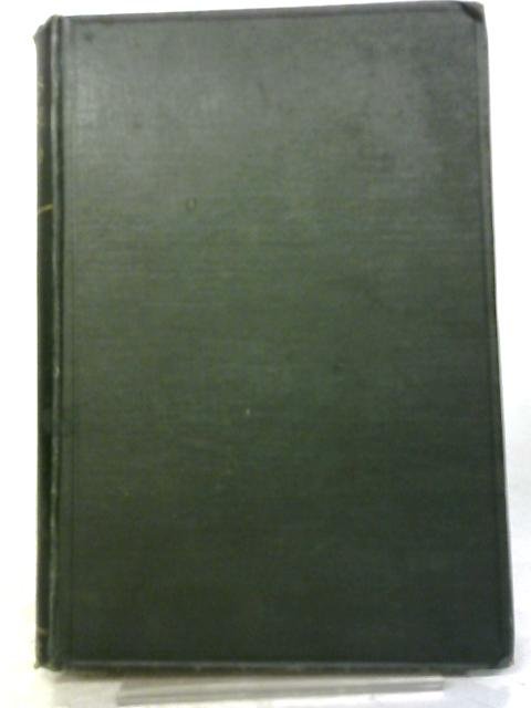 The Seer's House and Other Sermons by Rev. James Rutherford