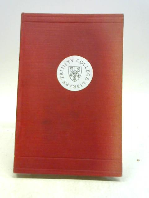 Fortescue's History of the British Army Volume 4 Maps By Unknown