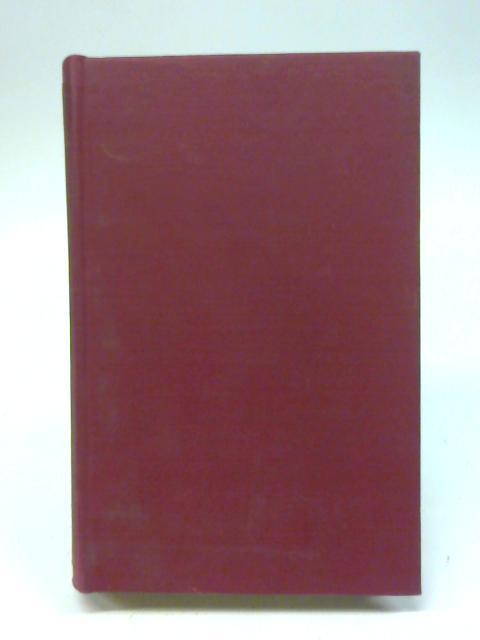 Otto von Gierke, his political teaching and jurisprudence by Sobei Mogi