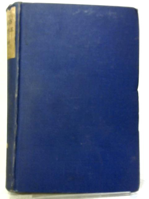 Memoirs of The Life and Writings of Thomas Carlyle, Vol. I By R H Shepherd