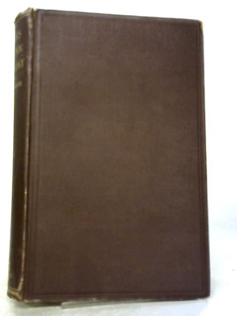 Teutonic Mythology Vol. IV by Jacob Grimm