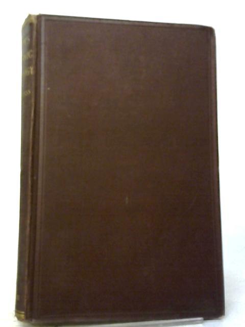 Teutonic Mythology Vol. III by Jacob Grimm