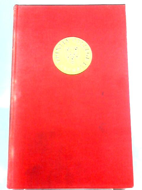 History of the Great War Military Operations France and Belgium 1918 Appendices by Sir James Edmonds