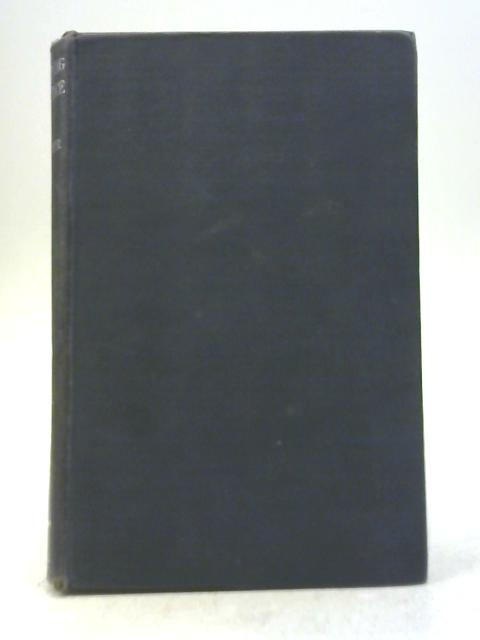 Auditing Practice By R Robert Coombe