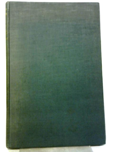 My Friend Mr Edison By Ford, Crowther