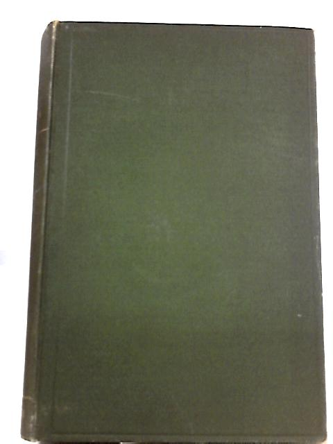 St. Paul the Traveller and the Roman Citizen By W. M. Ramsay