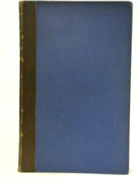 La Tulipe Noire Nouvelle Edition. By Alexandre Dumas