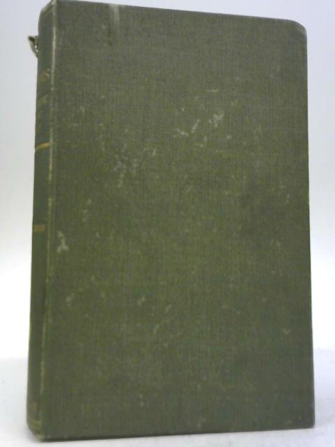 The Abbe de Lamennais and the Liberal Catholic Movement in France By The Hon W Gibson