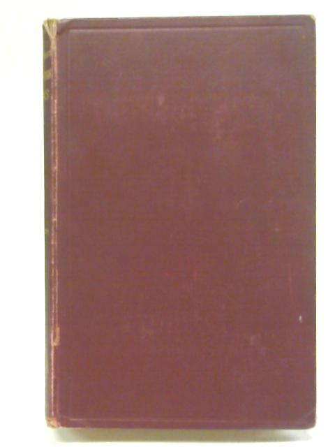 The History of the Franks: Volume I By O. M. Dalton