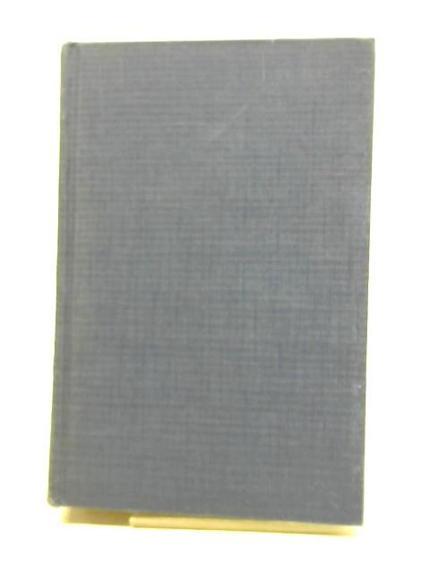 Divine Comedy, the By Charles W. Eliot, Dante Alighieri, Henry F. Cary
