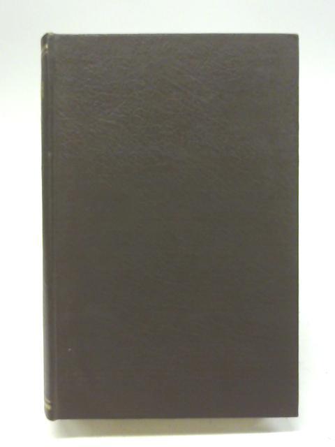 British Birds Volume LI 1958 By Nicholson E.M. ed.