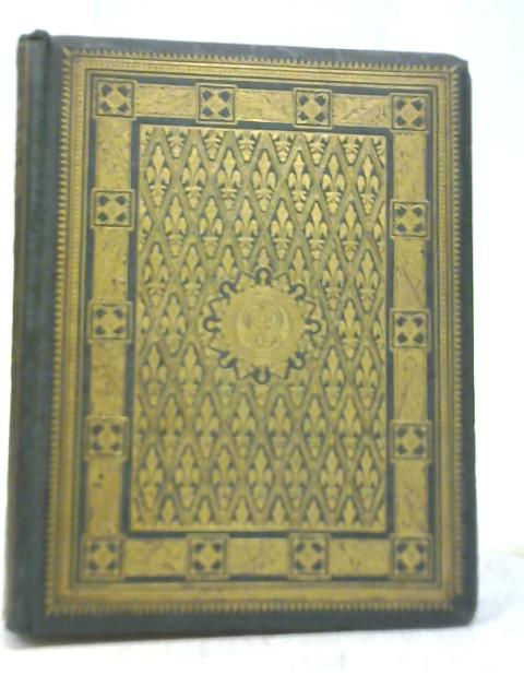 Selection From the Works of W. M Praed By W. M Praed