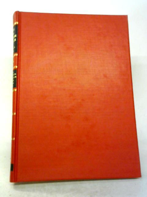 Modern Motor Engineering and Repair Vol. II By Elliott A. Evans