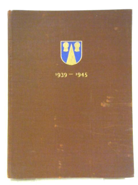 1939 - 1945