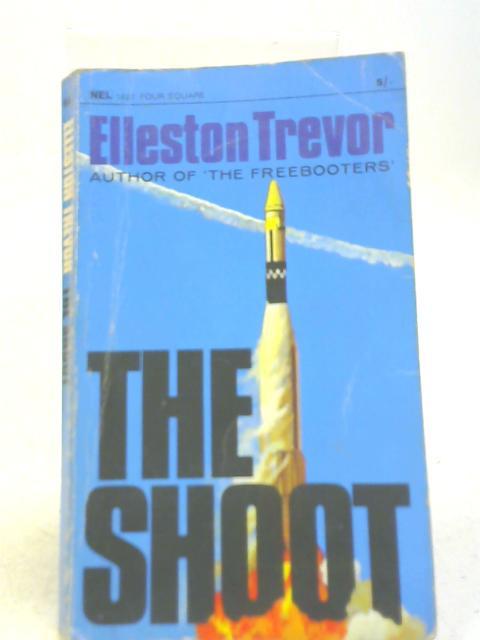 The Shoot By Elleston Trevor