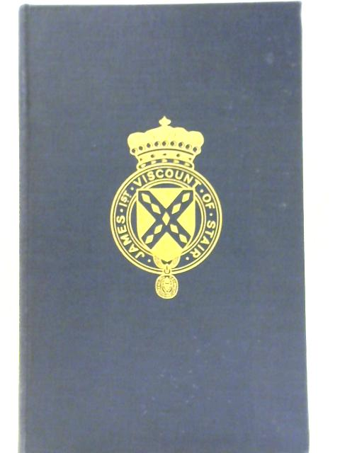 Index to an Introductory Survey of the Sources and Literature of Scots Law by Brown James Cowie