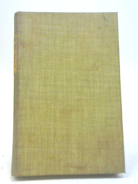 Archaeologia Aeliana or Miscellaneous Tracts Relating to Antiquity by C. H. Hunter