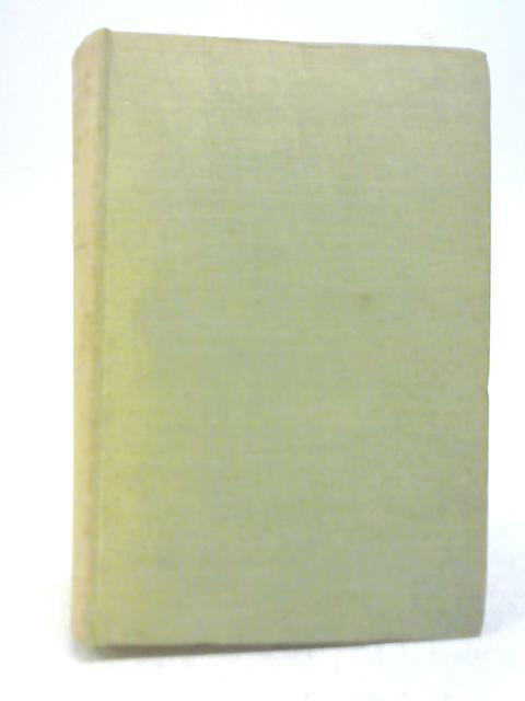 Emma Vol I By Jane Austen