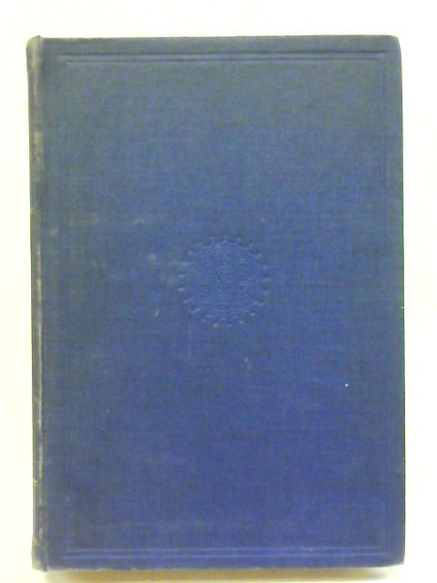The Genuine Works of Hippocrates By Adams Francis (Trans)