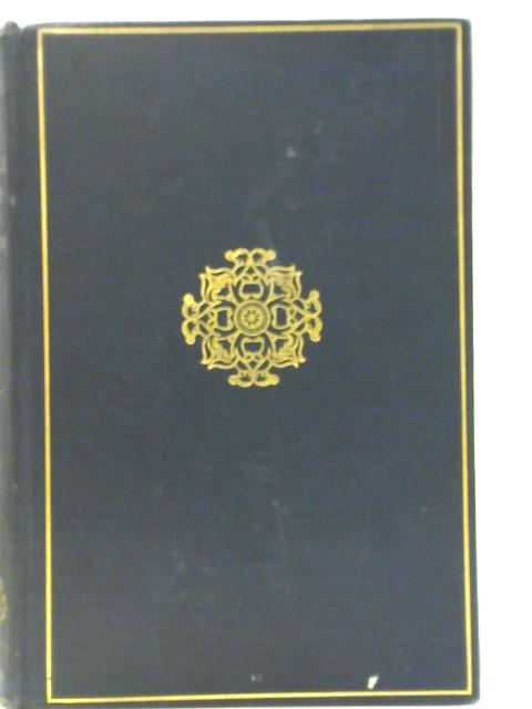 English Life in The Middle Ages By F. Salzman Salzman
