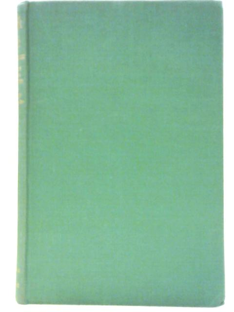 Norfolk Life By Lilias Rider Haggard and Henry Williamson