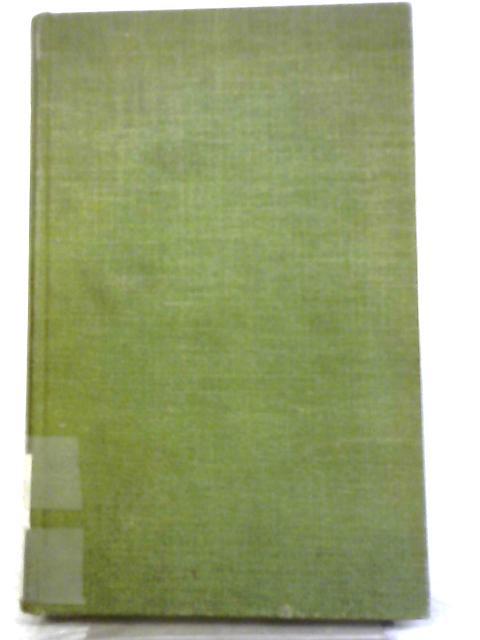 Oeuvres Completes de Mesdames de la Fayette; de Tencin et de Fontaines: Tome V By Etienne et A. Jay